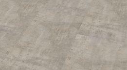 Puro Silver | PLC wineo 1000 stone