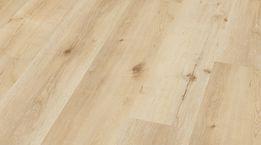 Luck Oak Sandy | wineo 400 ML wood XL
