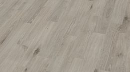Island Oak Moon | PL wineo 1500 wood XS