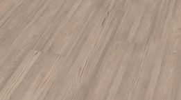 Nordic Pine Modern | PL wineo 1000 wood
