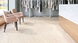 Supreme Oak Natural | PL wineo 1500 wood L