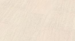 Mocca Cream | PLC wineo 1000 stone