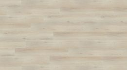 #CopenhagenLoft | RLC wineo 600 wood XL
