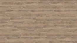 #CozyPlace | RLC wineo 600 wood