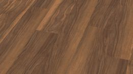 Sardinia Wild Walnut | wineo 800 DLC wood
