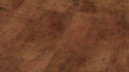 Urban Copper   PL wineo 1500 stone XL