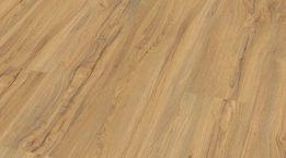 Canyon Oak | ML wineo 1000 wood XXL