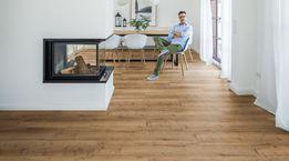 Comfort Oak Mellow | wineo 400 DLC wood XL