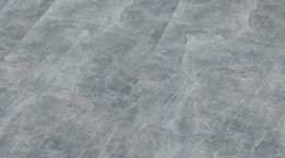 Raw Industrial | PL wineo 1500 stone XL