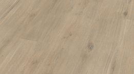 Island Oak Sand   ML wineo 1000 wood XXL