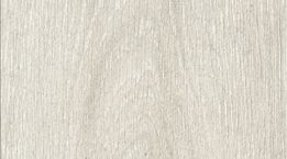 Prime Arctic Oak