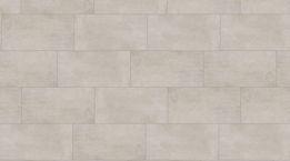 #NoordFactory | RLC wineo 600 stone XL
