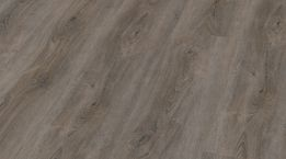 Valour Oak Smokey | wineo 400 DLC wood XL