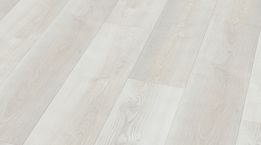 Dream Pine Light | wineo 400 DB wood
