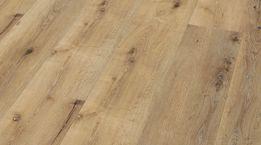 Corn Rustic Oak | wineo 800 DLC wood XL