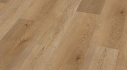 Energy Oak Warm | wineo 400 DLC wood