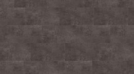 #BrooklynFactory   RLC wineo 600 stone XL
