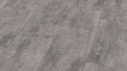 Glamour Concrete Modern | wineo 400 DLC stone