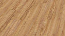 Honey Warm Maple | wineo 800 DB wood