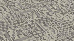 Mosaic Dark | wineo 800 DB craft
