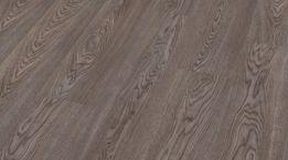 Classic Oak Winter   PL wineo 1500 wood L