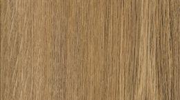 Sylvan Gold Oak