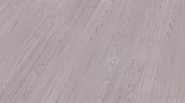 Polar Pine   PL wineo 1500 wood L