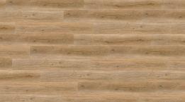 #AmsterdamLoft | RLC wineo 600 wood XL