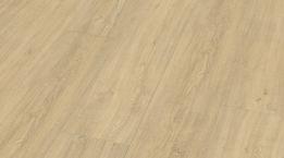 Kindness Oak Pure | wineo 400 DB wood XL