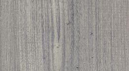 Arcadian Artic Pine