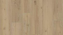 Vinyl Classic 2030 Eiche geschliffen Holzstruktur LHD