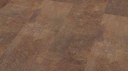 Fortune Stone Rusty | wineo 400 DB stone