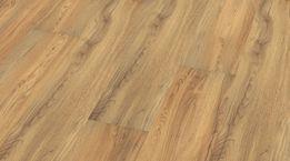 Canyon Oak | PLC wineo 1000 wood