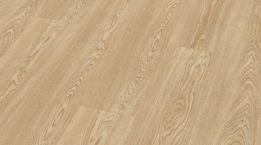 Classic Oak Spring | PL wineo 1500 wood L