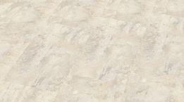 Designboden | Magic Stone Cloudy | wineo 400 ML stone