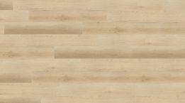 #BarcelonaLoft | RLC wineo 600 wood XL