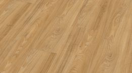 Summer Oak Golden | wineo 400 DB wood