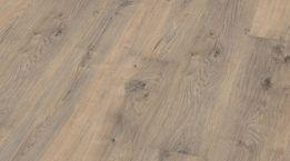 Valley Oak Mud | PL wineo 1000 wood