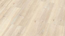 Fashion Oak Natural | PL wineo 1500 wood XL