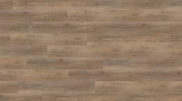 #NewYorkLoft | RLC wineo 600 wood XL