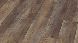 Crete Vibrant Oak | wineo 800 DB wood