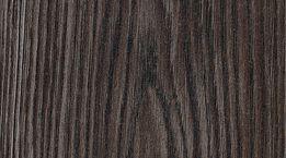 Coal Oak
