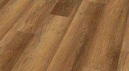 Romance Oak Brilliant | wineo 400 DB wood