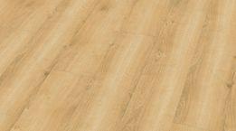 Wheat Golden Oak | wineo 800 DLC wood
