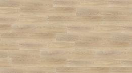#MilanoLoft   RLC wineo 600 wood XL