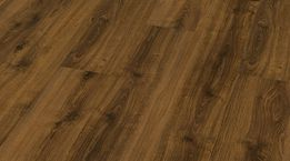 PURLINE Bioboden | Dacota Oak | PLC wineo 1000 wood