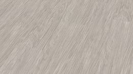 Supreme Oak Silver | PL wineo 1500 wood L