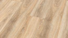 Traditional Oak Brown | ML wineo 1000 wood XXL