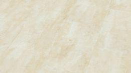 Harmony Stone Sandy | wineo 400 DB stone
