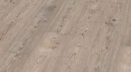 Ascona Pine Grey | wineo 300